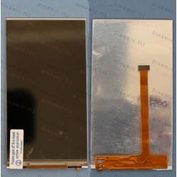 Оригинальный экран Alcatel 6030 LCD