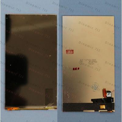 Оригинальный экран Alcatel 6040D TCL S950 LCD