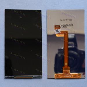 Оригинальный экран Alcatel 6045 LCD