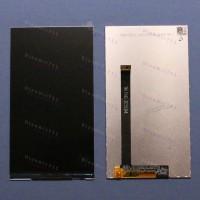 Оригинальный экран Asus 2 ZE551ML LCD
