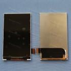 Оригинальный экран Asus 4 A450CG LCD