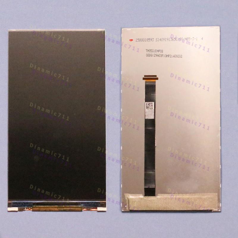 Оригинальный экран Asus zenfone Max ZC550KL LCD