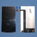 Оригинальный экран Fly IQ4416 ERA Life 5 LCD
