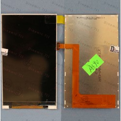 Оригинальный экран Lenovo A390 LCD