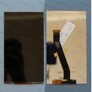 Оригинальный экран Lenovo Vibe Z K910 LCD
