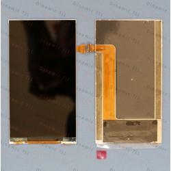Оригинальный экран Lenovo P780 LCD