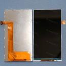 Оригинальный экран Lenovo S820 LCD