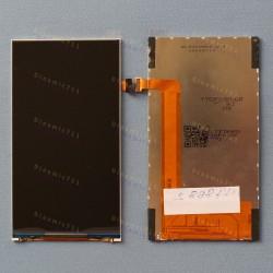 Оригинальный экран Lenovo S898 S898t+ LCD