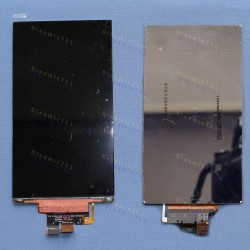 Оригинальный экран Lg G2 D802 LCD
