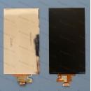 Оригинальный экран Lg G3 D855 D856 D858 LCD