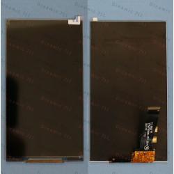 Оригинальный экран Meizu M2 Mini LCD