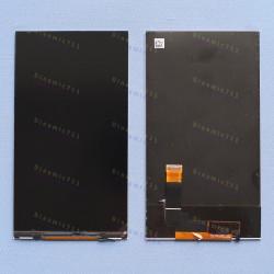 Оригинальный экран Meizu M2 Note LCD