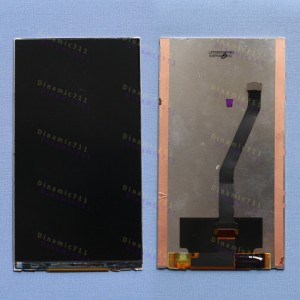 Оригинальный экран OnePlus One, LCD