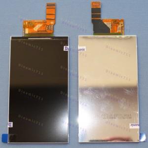 Оригинальный экран Sony M35h C5302, M35i C5303, Xperia SP C5306 LCD