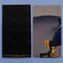 Оригинальный экран Sony Xperia M5 E5633 LCD