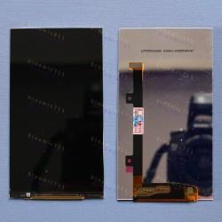 Оригинальный экран Xiaomi Mi4C LCD