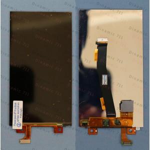 Оригинальный экран Xiaomi Mi5 LCD