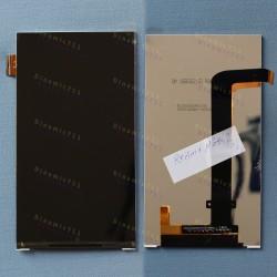 Оригинальный экран Xiaomi Redmi Note 2 LCD