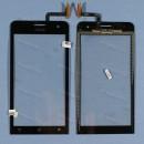 Оригинальный Тачскрин сенсор Asus Zenfone 5 A501CG, A500CG, T00J T00F A500KL