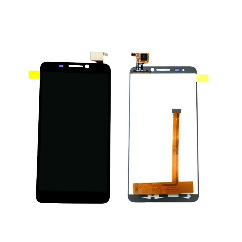 отзывы о товареAlcatel one touch idol mini 6012 | Отзывы покупателей