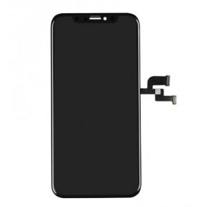 Оригинальный LCD экран и Тачскрин сенсор Apple iPhone Х модуль