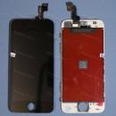 Оригинальный ЛСД экран и Тачскрин сенсор Apple iPhone SE модуль