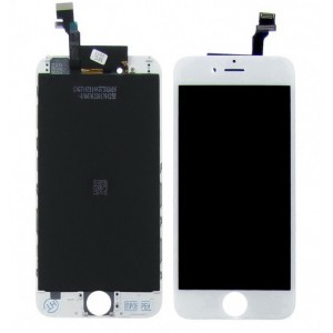 Оригинальный LCD экран и Тачскрин сенсор Apple iPhone 6 модуль