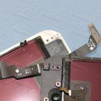 Оригинальный ЛСД экран и Тачскрин сенсор Apple iPhone 6 модуль