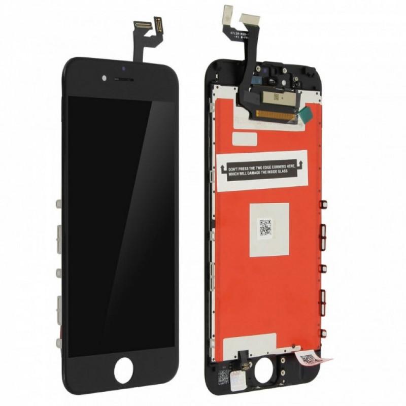 Оригинальный LCD экран и Тачскрин сенсор Apple iPhone 6S модуль