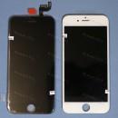 Оригинальный ЛСД экран и Тачскрин сенсор Apple iPhone 6S модуль