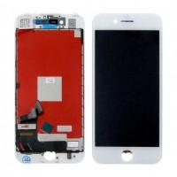 Оригинальный LCD экран и Тачскрин сенсор Apple iPhone 7 модуль