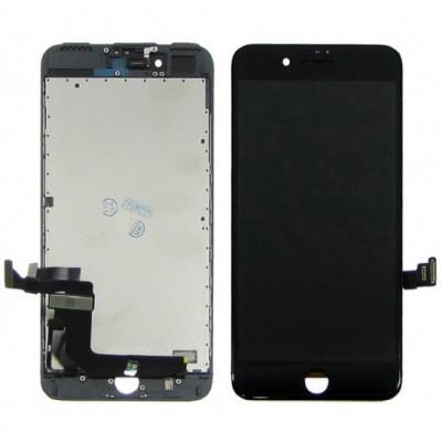 Оригинальный LCD экран и Тачскрин сенсор Apple iPhone 7 Plus модуль