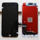 Оригинальный ЛСД экран и Тачскрин сенсор Apple iPhone 7 Plus модуль