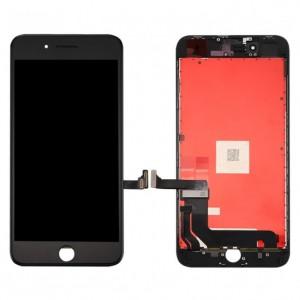 Оригинальный LCD экран и Тачскрин сенсор Apple iPhone 8 Plus модуль