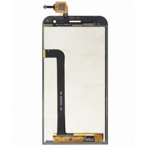 Оригинальный LCD экран и Тачскрин сенсор Asus zenfone 2 Laser ZE500KL модуль