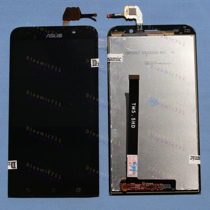 zenfone 2 ze550ml купить