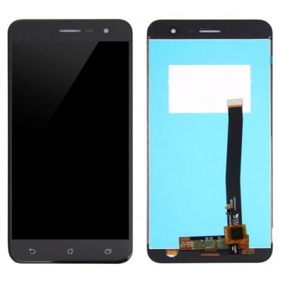 Оригинальный LCD экран и Тачскрин сенсор Asus zenfone 3 ZE520KL модуль