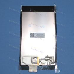 Оригинальный ЛСД экран и Тачскрин сенсор Asus Google Nexus 7 ME571K ME571KL Black модуль