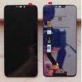 Оригинальный LCD экран и Тачскрин сенсор Asus Zenfone Max M2 ZB633KL модуль