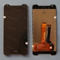 Оригинальный ЛСД экран и Тачскрин сенсор HTC Desire 628 модуль