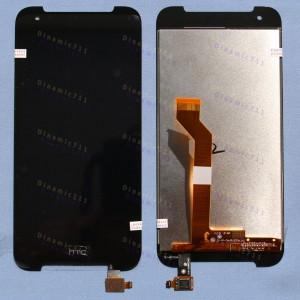 Оригинальный LCD экран и Тачскрин сенсор Htc Desire 830 модуль