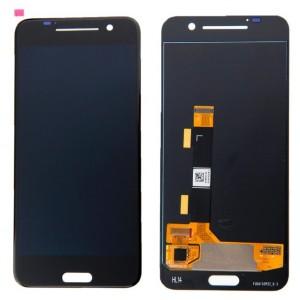 Оригинальный LCD экран и Тачскрин сенсор Htc One A9 модуль