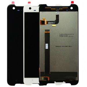 Оригинальный LCD экран и Тачскрин сенсор Htc One X9 модуль (Original)