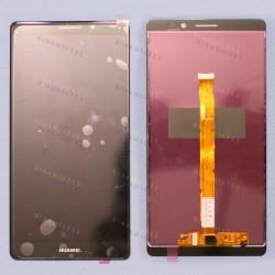 Оригинальный ЛСД экран и Тачскрин сенсор Huawei Ascend Mate 8 модуль