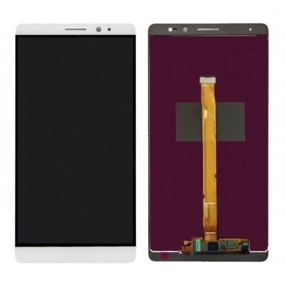 Оригинальный LCD экран и Тачскрин сенсор Huawei Ascend Mate 8 модуль