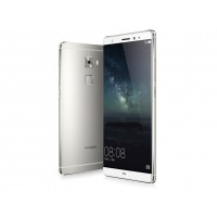 Оригинальный ЛСД экран и Тачскрин сенсор Huawei Ascend Mate S модуль