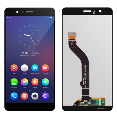 Оригинальный LCD экран и Тачскрин сенсор Huawei Ascend P9 Lite модуль
