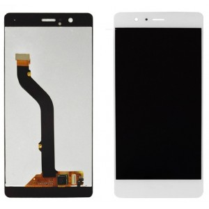 Оригинальный LCD экран и Тачскрин сенсор Huawei G9 модуль