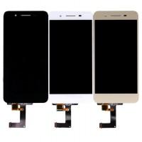 Оригинальный LCD экран и Тачскрин сенсор Huawei GR3 модуль