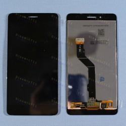 Оригинальный ЛСД экран и Тачскрин сенсор Huawei GR5 модуль